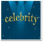 Top 5 Celebrity Gamblers Win Big